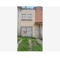 Foto de casa en venta en  , palma real, veracruz, veracruz de ignacio de la llave, 2997246 No. 01