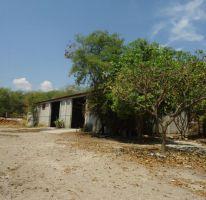 Foto de terreno comercial en venta en principal, tehuixtla, jojutla, morelos, 2222562 no 01