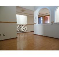Foto de casa en venta en principal , valle del rio san pedro, aguascalientes, aguascalientes, 2852494 No. 01
