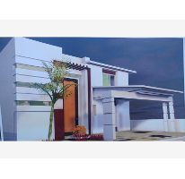 Foto de casa en venta en principal x, cocoyoc, yautepec, morelos, 2658188 No. 01