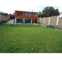 Foto de casa en venta en principal x, jardines de tlayacapan, tlayacapan, morelos, 2674591 No. 01