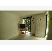 Foto de casa en venta en principal x, paseos de xochitepec, xochitepec, morelos, 2687908 No. 01
