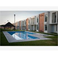 Foto de casa en venta en principal x, yecapixtla, yecapixtla, morelos, 2699925 No. 01
