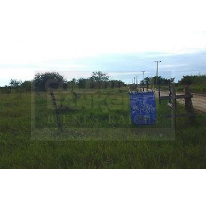 Foto de terreno habitacional en renta en  xx, altamira ii, altamira, tamaulipas, 2182283 No. 01