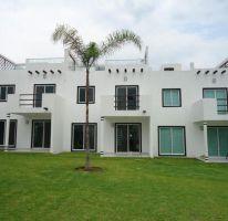Foto de casa en venta en principal, yecapixtla, yecapixtla, morelos, 2223678 no 01