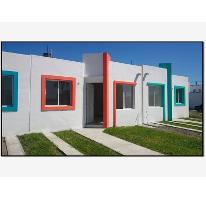 Foto de casa en venta en priscilano pérez zamora 1275, tabachines, villa de álvarez, colima, 1219023 No. 01
