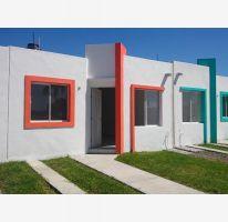 Foto de casa en venta en prisciliano perez zamora 1400, tabachines, villa de álvarez, colima, 1036691 no 01