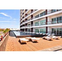 Foto de departamento en renta en prisciliano sanchez , zona hotelera norte, puerto vallarta, jalisco, 1333155 No. 01