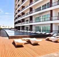 Foto de departamento en renta en prisciliano sanchez , zona hotelera norte, puerto vallarta, jalisco, 2718632 No. 01