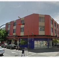 Foto de oficina en renta en prisiliano sáncez 463, mexicaltzingo, guadalajara, jalisco, 3564068 No. 01