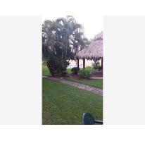 Foto de casa en venta en prisma , ixtapa, zihuatanejo de azueta, guerrero, 2899685 No. 01