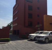 Foto de departamento en renta en priv 23 sur 37005, residencial la encomienda de la noria, puebla, puebla, 1743815 no 01