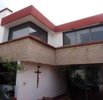 Foto de casa en venta en priv 57 a poniente 109, el cerrito, puebla, puebla, 1161487 no 01