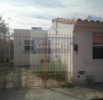 Foto de casa en venta en priv barcelona 102, villas del palmar, reynosa, tamaulipas, 1592716 no 01