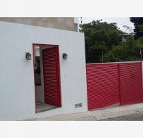Foto de casa en venta en priv calz de los reyes 6, tetela del monte, cuernavaca, morelos, 2074556 no 01