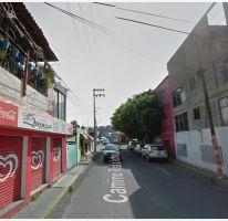 Foto de casa en venta en priv camino real a xochitepec, ampliación tepepan, xochimilco, df, 1989480 no 01