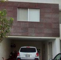 Foto de casa en venta en priv dacita, las piedras, san luis potosí, san luis potosí, 1006907 no 01