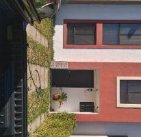 Foto de casa en venta en priv de los zafiros 20344 3a, hábitat piedras blancas, tijuana, baja california norte, 1720686 no 01