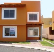 Foto de casa en renta en priv de ramellan 120, azteca, querétaro, querétaro, 884439 no 01