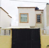 Foto de casa en venta en priv del calcio 418, colinas de plata, mineral de la reforma, hidalgo, 2201720 no 01