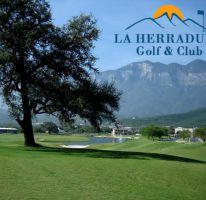 Foto de terreno habitacional en venta en priv el uro, residencial y club de golf la herradura etapa b, monterrey, nuevo león, 2043712 no 01