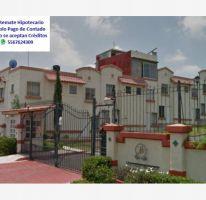 Foto de casa en venta en priv escorial, 5 de mayo, tecámac, estado de méxico, 2000898 no 01