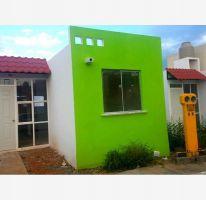 Foto de casa en venta en priv esmeralda 4, jardines de sauceda, guadalupe, zacatecas, 1986616 no 01