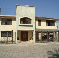 Foto de casa en venta en priv fuentes de san feernando 4, moratilla, puebla, puebla, 1609162 no 01
