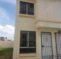 Foto de casa en venta en priv gambia no43 urbi villa del campo mz2 lt 43, ojo de agua, tecámac, estado de méxico, 1707218 no 01