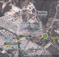 Foto de terreno habitacional en venta en priv gaviotas y ave paseo de las gaviotas 6, elías zamora verduzco, manzanillo, colima, 1652239 no 01