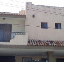 Foto de departamento en renta en priv lomas de flamboyanes, loma de rosales, tampico, tamaulipas, 2212558 no 01