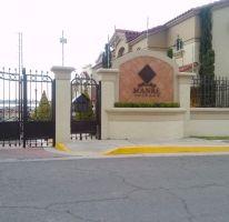 Foto de casa en renta en priv manre, urbi quinta montecarlo, cuautitlán izcalli, estado de méxico, 2199798 no 01