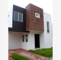 Foto de casa en venta en priv oaaca 110, alejandra, tampico, tamaulipas, 2220480 no 01