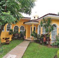 Foto de casa en venta en priv pajaro de fuego 243, chapala haciendas, chapala, jalisco, 2066676 no 01
