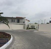 Foto de casa en renta en priv palma kentia 218, palma real, reynosa, tamaulipas, 1746445 no 01