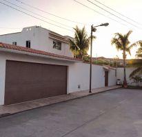 Foto de casa en venta en priv palmeras 2, frac flamboyanes, miami, carmen, campeche, 1768647 no 01