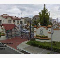 Foto de casa en venta en priv pienza, san antonio de san pablo tecalco, tecámac, estado de méxico, 1428971 no 01