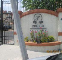 Foto de casa en venta en priv priego mz 20 lt 5 9 9, 5 de mayo, tecámac, estado de méxico, 1798985 no 01