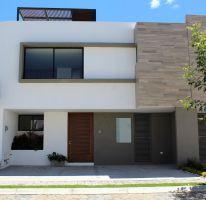 Foto de casa en venta en priv puerta del mar 26, san miguel, san andrés cholula, puebla, 2397942 no 01