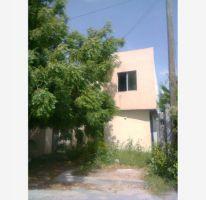 Foto de casa en venta en priv san francisco 148, campestre itavu, reynosa, tamaulipas, 2387874 no 01