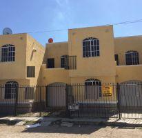 Foto de casa en venta en priv serapio venegas, jesús luna luna, ciudad madero, tamaulipas, 2212446 no 01