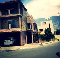 Foto de casa en venta en, priv sierra madre, santa catarina, nuevo león, 1370145 no 01