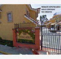 Foto de casa en venta en priv thalassa, real del sol, tecámac, estado de méxico, 1450839 no 01