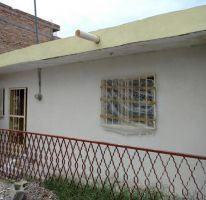 Foto de casa en venta en priv torreon 103, abastos, torreón, coahuila de zaragoza, 1751288 no 01
