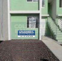 Foto de departamento en venta en priv valle de espaa valles de espaa 143, la paz, tampico, tamaulipas, 220102 no 01