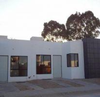 Foto de casa en venta en priv vergel de la luna, villas del vergel, san luis potosí, san luis potosí, 1181793 no 01