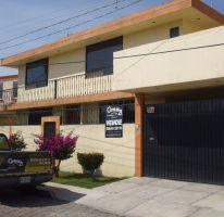 Foto de casa en venta en priv xicohtencatl 802, santa maria ixtulco, tlaxcala, tlaxcala, 1713870 no 01