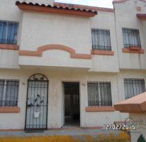 Foto de casa en venta en priv zumaia mz 6 lt 9 20 20, 5 de mayo, tecámac, estado de méxico, 1707260 no 01