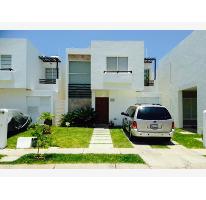 Foto de casa en venta en  3224, marina garden, mazatlán, sinaloa, 2653777 No. 01