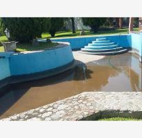 Foto de casa en venta en privada 0, la magdalena, tequisquiapan, querétaro, 3868855 No. 01